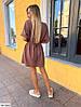 Платье DE-5656, фото 5