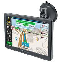 GPS-навігатор NAVITEL E707 Magnetic