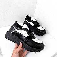 Кросівки =A_BENS= 11046, фото 1