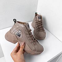 Кросівки =Blon_di= 11044, фото 1