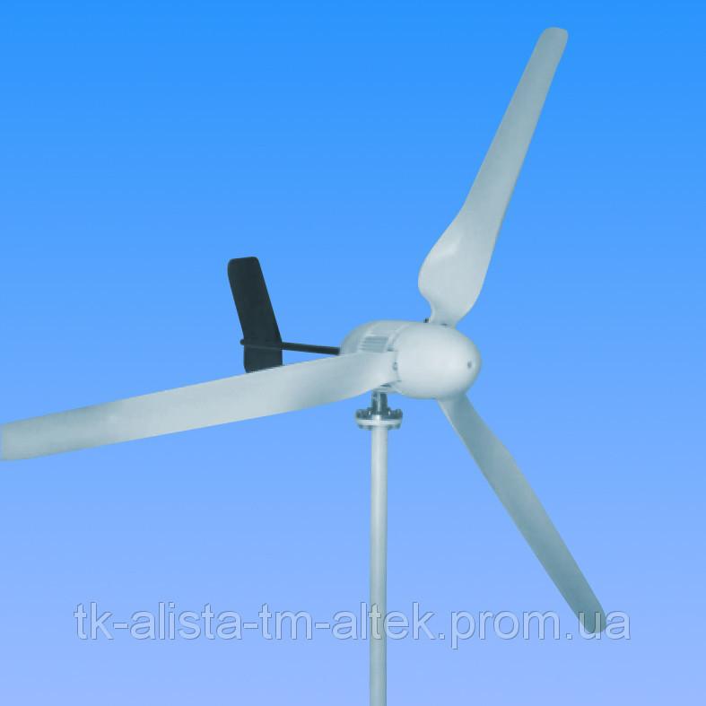 Ветрогенератор EW 600