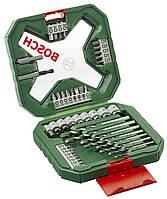 Набор X-Line Bosch (44) шт.