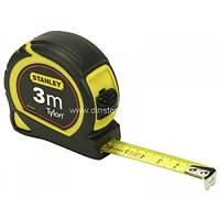 Рулетка измерительная BI-MAT 3 м. Stanley