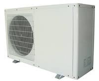 Тепловой насос AlcAW-08