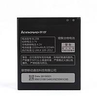 Оригинальный аккумулятор Lenovo S920