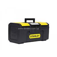 Ящик для инструмента Basic Toolbox Stanley