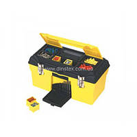 Ящик для инструмента Condor Stanley