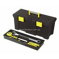 Ящик для инструмента Classic S.Foam Stanley