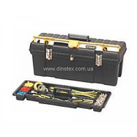 Ящик для инструмента профессиональный Stanley