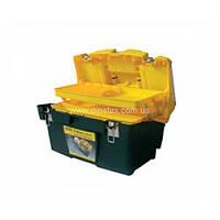 Ящик для инструмента Mega Cantilever Stanley