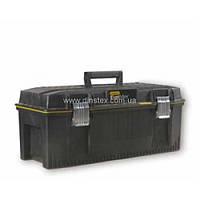 Ящик для інструменту професійний Stanley FatMax