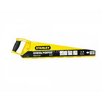 Ножовка OPP Stanley