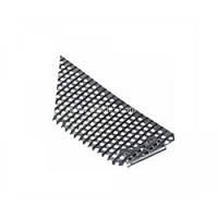 Лезвие для рашпиля Surform Flat File 21-102 Stanley