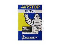 "Камера Michelin A1 AIRSTOP, шоссе 28"" (18/23X622) PR40"