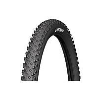 Покрышка Michelin COUNTRY RACE'R 54-559 (26X2.10) МТВ, черный