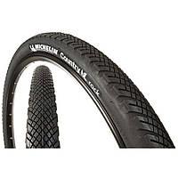 "Покрышка Michelin COUNTRY ROCK 26"" 44-559 (26X1.75) МТВ, черный"