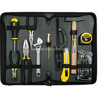 Набор инструментов Stanley Zipper Wallet Stanley