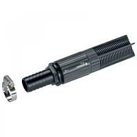 Фильтр с обратным клапаном для заборного шланга Gardena