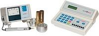 Набор диагностического оборудования Deta-D и Deta-Pharma (Дета-Д и Дета-Фарма)