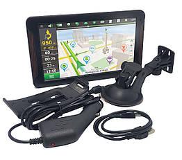 GPS навигатор Pioneer 718 77-00902 ZZ, КОД: 1851978