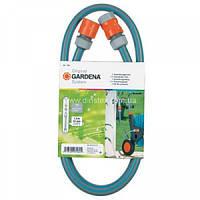 Комплект соединительной арматуры Gardena