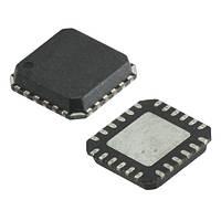 Микросхема интерфейса LAN8720A-CP-TR /SMSC/