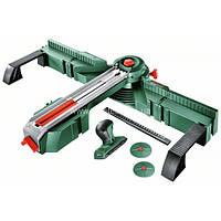 Установка для распиловки Bosch PLS 300 Set