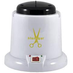 Кварцевый стерилизатор для маникюрных инструментов Tools Stereliser RS-22 RS-22M ZZ, КОД: 2500094