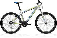 Велосипед Ghost SE 1300