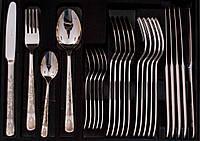 Набор столовых приборов 24 предмета OSLO №4