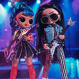 Набір з двома ляльками лол сюрприз L. O. L. Surprise! - Дует (567288), фото 2