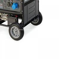 Транспортировочный набор для генераторов AL-KO 2500C/3500C/6500D-C