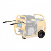 Транспортировочный набор для генераторов Briggs&Stratton 6000А, 6000EA, 7500EA, 9000EA