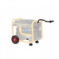 Транспортировочный набор для генераторов Briggs&Stratton 3500А