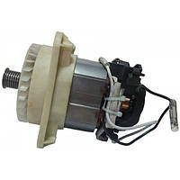 Электродвигатель для газонокосилок Gardena Power Max 32E