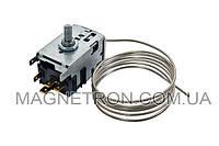 Регулятор температуры для холодильника Electrolux EN60730-2-9 2426350191