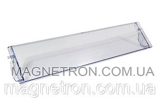 Откидная крышка с пиктограммой для зоны свежести холодильника Bosch 360401