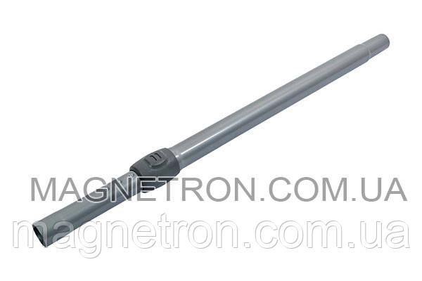 Труба телескопическая без фиксатора для пылесосов Electrolux 1096419096, фото 2