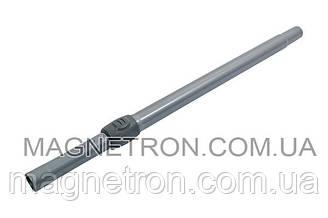 Труба телескопическая TU21 для пылесосов Electrolux 9002563253 (1096419096)