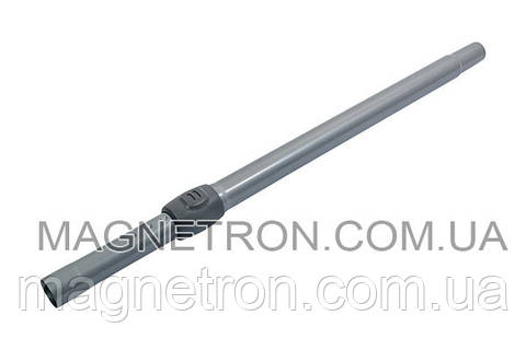 Труба телескопическая без фиксатора для пылесосов Electrolux 9002563253 (1096419096)