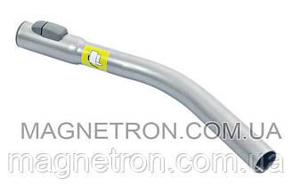 Труба составная гнутая для пылесосов Electrolux 1050895018