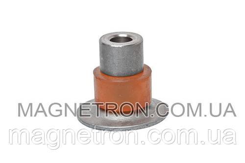 Ручка регулируемая для насадки-соковыжималки кухонного комбайна Bosch MUM4-8 021017