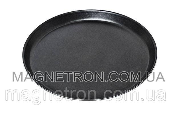 Тарелка металлическая для микроволновки Samsung DE92-90534B, фото 2