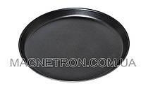 Тарелка металлическая для микроволновки Samsung DE92-90534B