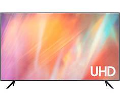 "Телевизор 75 ""Samsung UE75AU7100UXUA"