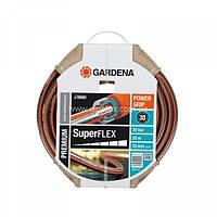 Шланг Gardena SuperFlex 13 мм (1/2) 20 м