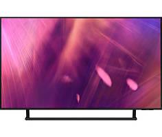 "Телевизор 65 ""Samsung UE65AU9000UXUA"