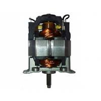 Электродвигатель для турботриммера Gardena.