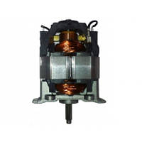 Електродвигун для турботриммера Gardena.