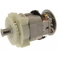 Электродвигатель для газонокосилок Gardena.